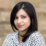 Photo of Neha Khera, Partner at 2048 Ventures