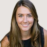 Photo of Tara Stokes, Vice President at Point72 Ventures
