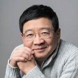 Photo of Xiaoping (Bob) Xu, Managing Partner at ZhenFund