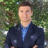 Photo of Luben Pampoulov, Partner at GSV Ventures