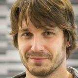 Photo of Jeremy Whelchel, Partner at GV