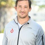 Photo of Tyler Churchill, Principal at Bonfire Ventures