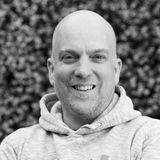 Photo of Jens Hilgers, General Partner at BITKRAFT Ventures
