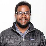 Photo of Aklil Ibssa, Investor at Coinbase Ventures