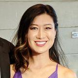 Photo of Sara Choi, Partner at Wing Venture Capital