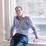 Photo of Paul Grossinger, Investor at Gaingels