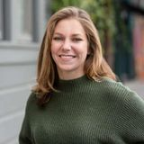 Photo of Kelly Toole, Principal at Index Ventures