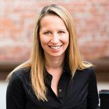 Photo of Lauren (Connolley) Morton, Partner at QED Investors