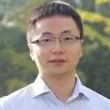 Photo of Haojun Li, Principal at GGV Capital