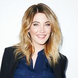 Photo of Melody McCloskey, Scout at Cleo Capital