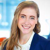 Photo of Juliet Bailin, Analyst at Insight Venture Partners