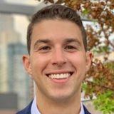 Photo of Adam Levinson, Associate at Millennium Technology Value Partners
