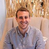 Photo of Roy Learner, Principal at Framework Ventures