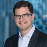 Photo of Ryan Hinkle, Managing Director at Insight Partners