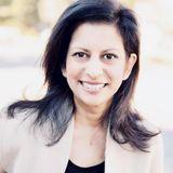 Photo of Alka Gupta, Venture Partner at Fin Venture Capital