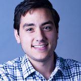 Photo of David Cahn, Partner at Coatue