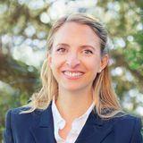 Photo of Sophie Hagerty, Principal at Good Growth Capital