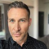 Photo of Tom Emrich, Partner at Super Ventures