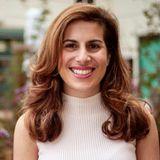 Photo of Sarah Morgenstern, Venture Partner at Flourish Ventures