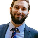 Photo of Pedro Torres Picón, Managing Partner at Quotidian Ventures