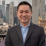 Photo of Richard Lau, Analyst at Foresite Capital