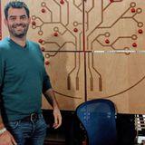 Photo of Avidan Ross, Managing Partner at Root.VC