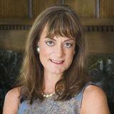 Photo of Nancy Pfund, DBL Partners