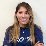 Photo of Ilse Calderon, Associate at OVO Fund