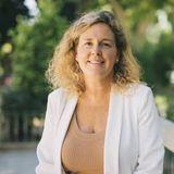 Photo of Laura González-Estéfani, Managing Partner at TheVentureCity