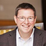 Photo of Adrian Smith, Partner at Ignition Partners