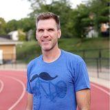 Photo of Brandon Janosky, Managing Director at Stadia Ventures