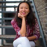 Photo of Bedy Yang, Managing Partner at 500 Global