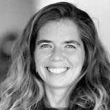 Photo of Maryanna Saenko, General Partner at Future Ventures