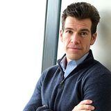 Photo of Brendan Wallace, Managing Partner at Fifth Wall