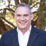 Photo of David Mendez, Managing Partner at Good Growth Capital
