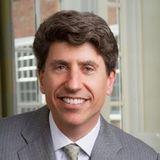 Photo of Matthew Rhodes-Kropf, Managing Partner at Tectonic Ventures
