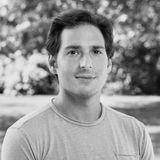 Photo of David Goldberg, General Partner at Alpaca VC