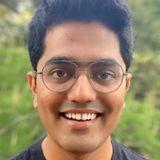 Photo of Abhishek Sharma, Managing Director at Nexus Venture Partners