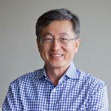Photo of Ho Nam, Managing Director at Altos Ventures