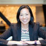 Photo of Iris Choi, Partner at Floodgate
