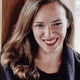 Photo of Jessica Jackley, General Partner at SparkLabs Global Ventures