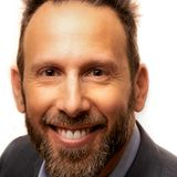 Photo of Will Weisman, Managing Director at KittyHawk Ventures