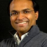 Photo of Ajay  Royan, Managing Partner at Mithril Capital Management