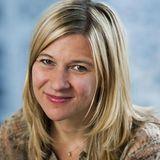 Photo of Kim Armor, Managing Partner at Comcast Ventures