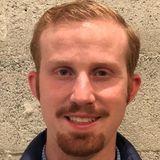 Photo of David Roebuck, Principal at Wave Financial