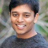 Photo of Daven Patel, Investor at Bow Capital