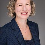 Photo of Sarah Dusek, Managing Partner at Engyma Ventures