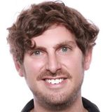 Photo of Josh Constine, Principal at SignalFire