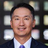 Photo of Peter Chung, Managing Partner at Summit Partners