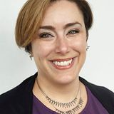 Photo of Emy Donovan, Venture Partner at Fin Venture Capital